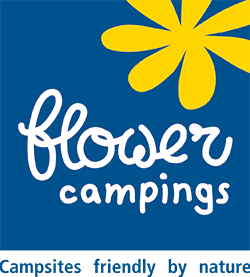 Flower Camping Le Château