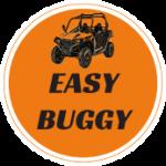 easy-buggy
