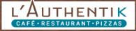restaurant-Autentik