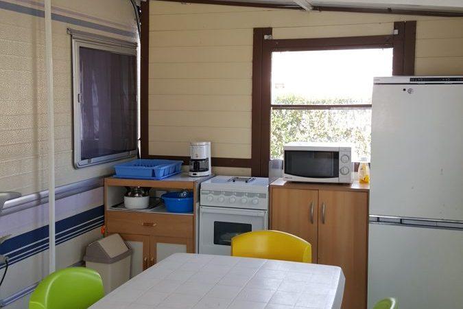 Caravane location camping hauterives (2)