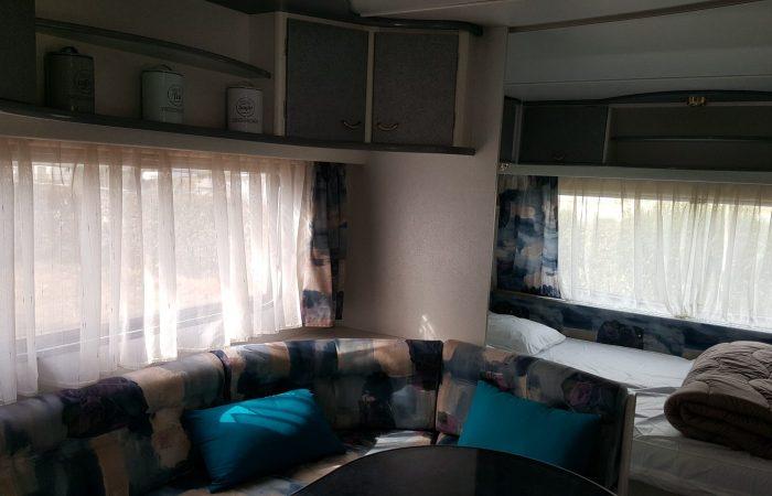 Caravane location camping hauterives (4)