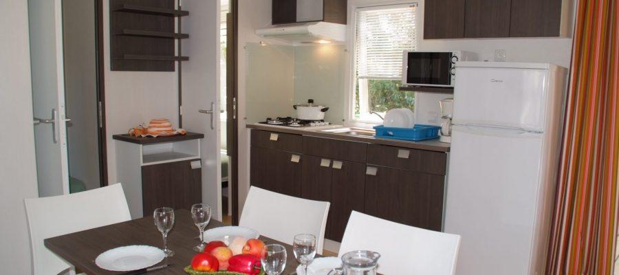 Mobil Home Confort location vacances drôme (2)