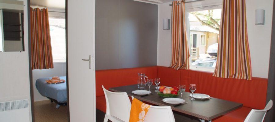Mobil Home Confort location vacances drôme (3)