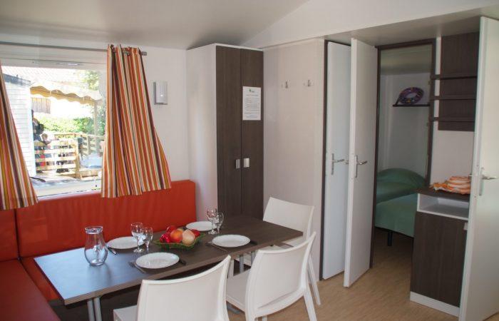 Mobil Home Confort location vacances drôme (4)