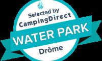 Thema_WaterPark_Drome