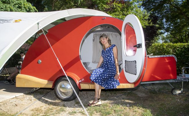 sixties-camping-ADT26-M1R_9096