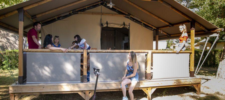 vie-au-camping-ADT26-M1R_8896