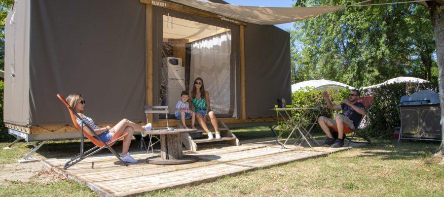 vie-au-camping-ADT26-M1R_9459