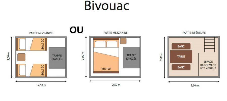 BIVOUAC3