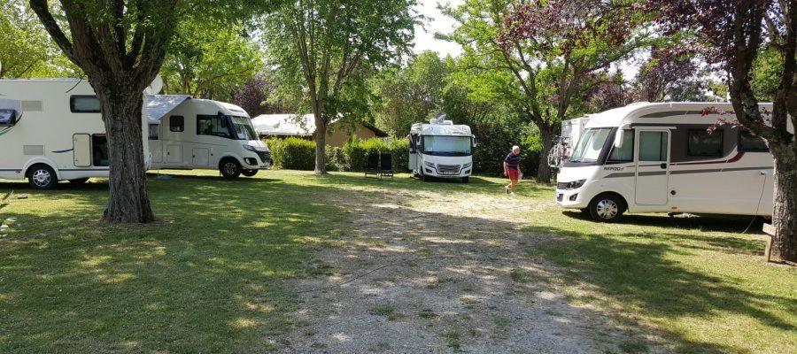 camping-car-haute-rive