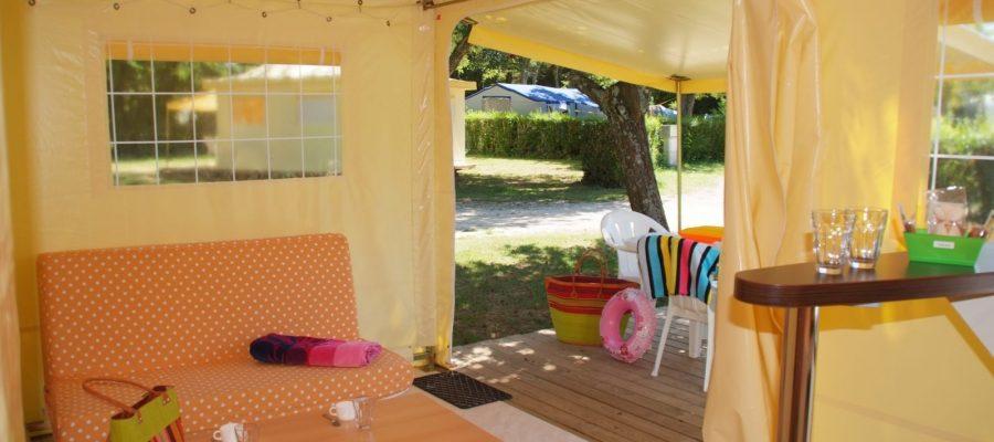 camping-haute-rive-lodge