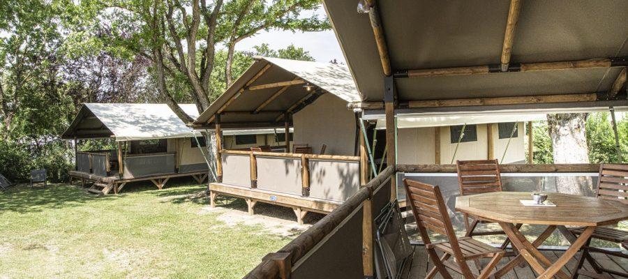 camping-hauterives-drome-trigano-kenya-lodge