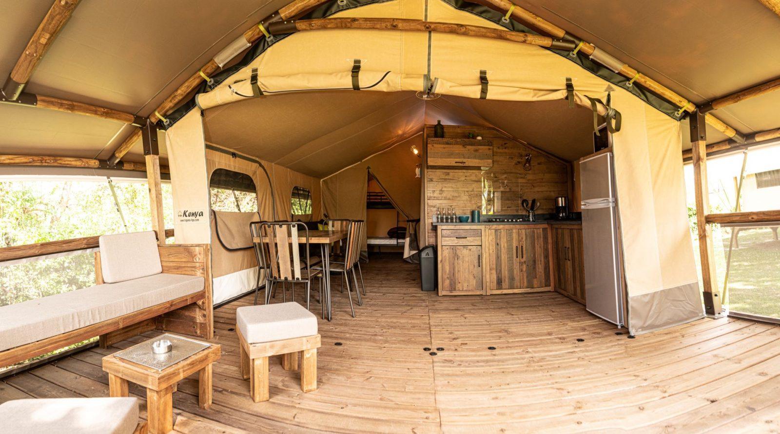 camping-hauterives-drome-trigano-kenya-vintage-panoramique