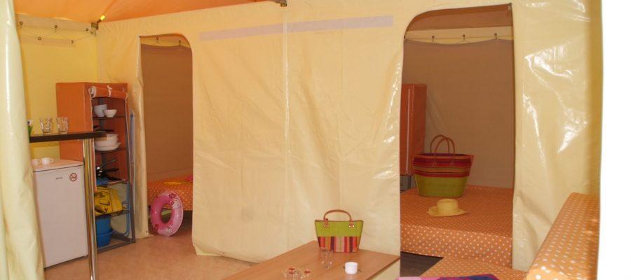 camping-hauterives-tente-1