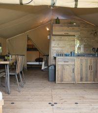 camping-hauterives-trigano-kenya-vintage-glamping