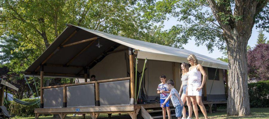 vie-au-camping-ADT26-M1R_9955