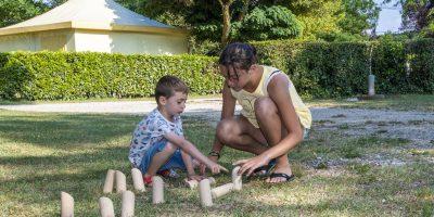 vie-au-camping-ADT26-M1R_9970