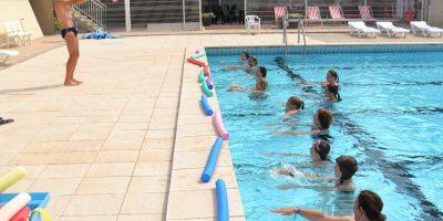 aquagym-piscine-bleudideal-hauterives