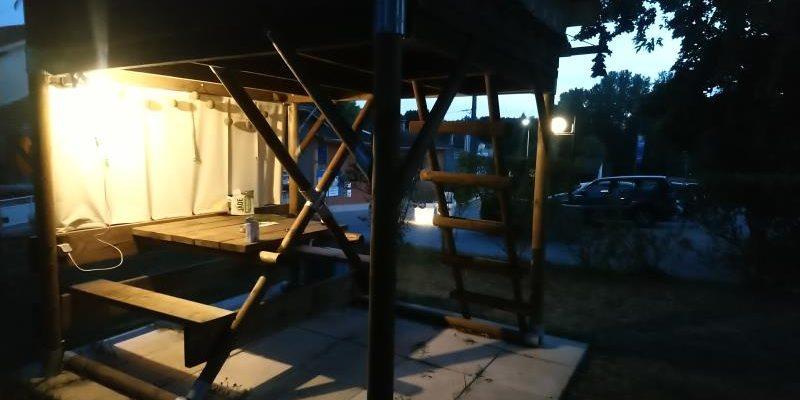 bivouac-camping-château-hauterives