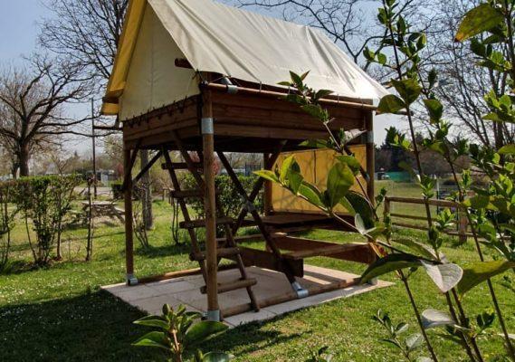 bivouac-camping-hauterives