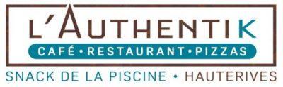 logo Authentik pour carte de visite-1