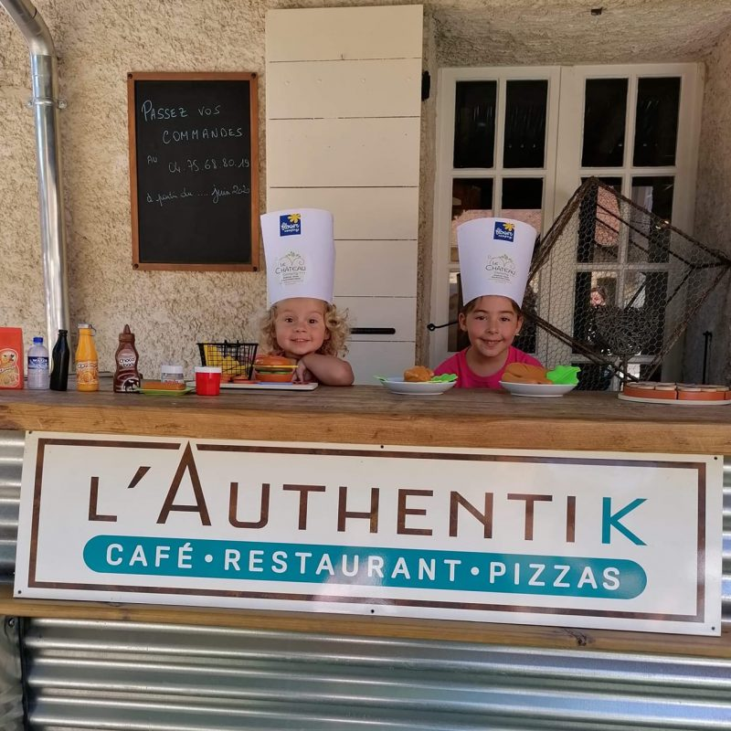 restaurant-authentik-hauterives