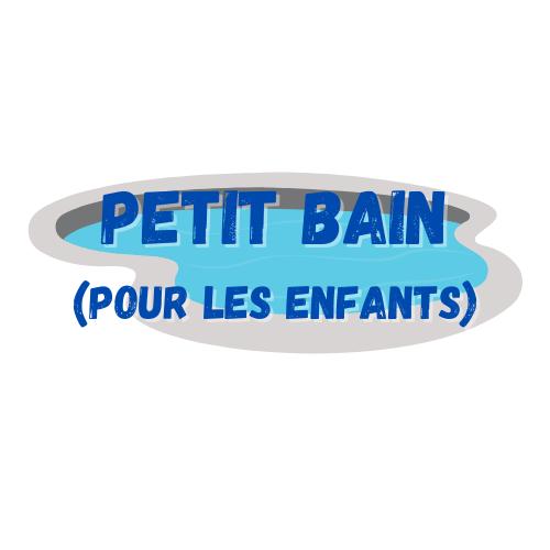Logo piscine 2