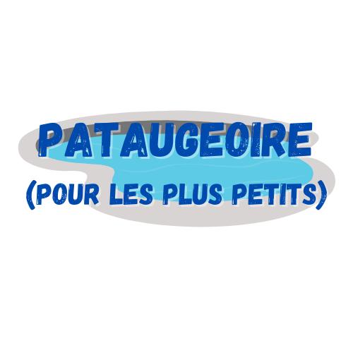 Logo piscine 3