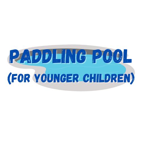 Logo piscine en (1)