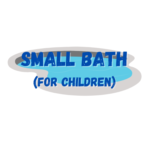 Logo piscine en (2)