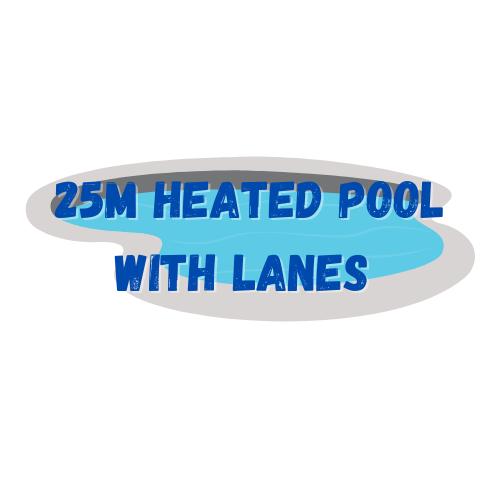 Logo piscine en (3)