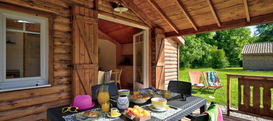 020_Camping_le_Chateau_2021