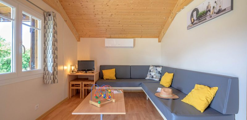 024_Camping_le_Chateau_2021