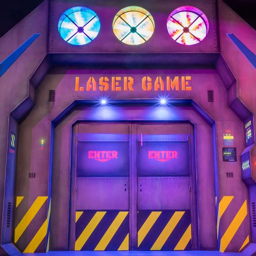laser-game-vienne